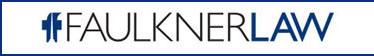 FAULKNER'S JONES SCHOOL OF LAW logo